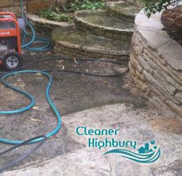 stone-patio-cleaning-highbury