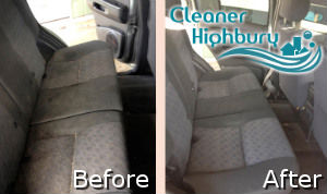 Car-Upholstery-Before-After-Cleaning-highbury